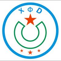 柳州市星起点课外教育中心有限公司招聘:公司标志 logo