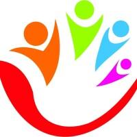 桂林市金脑致德教育科技有限公司招聘:公司标志 logo