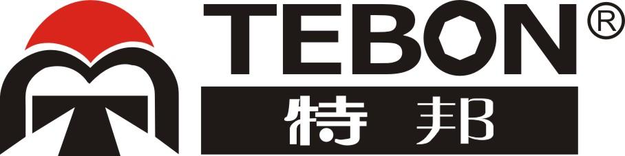 桂林特邦新材料有限公司招聘:公司标志 logo