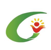 灵川阳光外语培训学校招聘:公司标志 logo