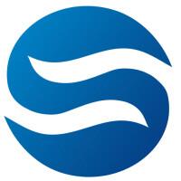 广西水世界生态科技有限公司桂林分公司招聘:公司标志 logo