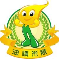 广西油情米意科技有限公司招聘:公司标志 logo