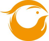 桂林唐朝国际旅行社有限责任公司招聘:公司标志 logo