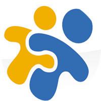 桂林昂立教育招聘:公司标志 logo