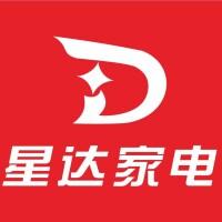 桂林市星达电子营销有限公司招聘:公司标志 logo