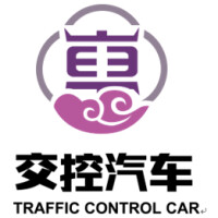 桂林交控汽车集团有限公司招聘:公司标志 logo