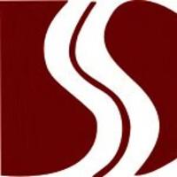 柳州市頂盛建材有限責任公司招聘:公司標志 logo
