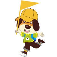 桂林享品智软件科技有限公司招聘:公司标志 logo
