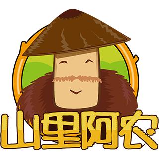 桂林石芽科技有限公司招聘:公司标志 logo
