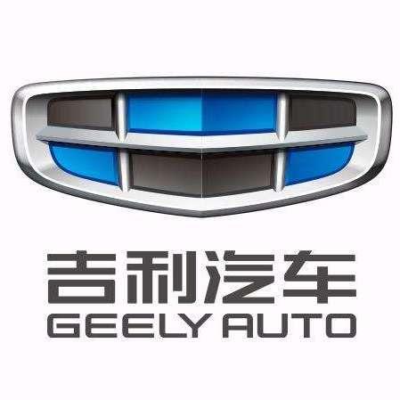 【桂林豐馳】桂林豐馳汽車貿易有限公司招聘:公司標志 logo