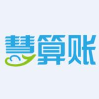 柳州市汇锦代理记账有限公司招聘:公司标志 logo