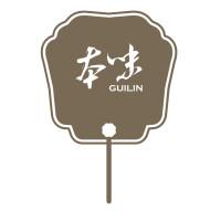 桂林本味酒店管理有限公司招聘:公司标志 logo