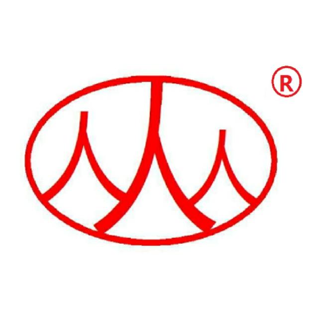 桂林金洋地質工程機械有限公司招聘:公司標志 logo