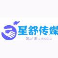 深圳市金耀科技有限公司柳州分公司招聘:公司标志 logo