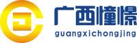 柳州市憧憬金融服务有限公司招聘:公司标志 logo