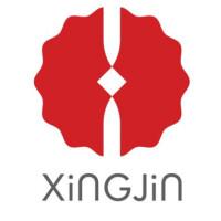 桂林市興進物業服務有限責任公司招聘:公司標志 logo