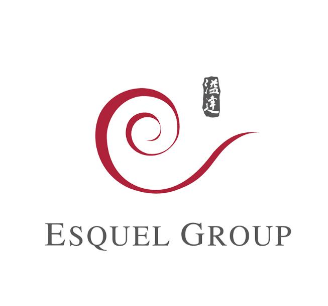 【桂林溢達】桂林溢達紡織有限公司(香港溢達集團分支機構)招聘:公司標志 logo