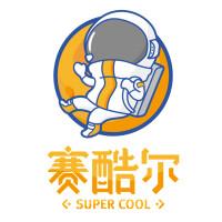 桂林咖工网络科技有限公司招聘:公司标志 logo