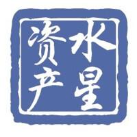 廣西水星資產管理有限公司招聘:公司標志 logo