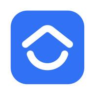 桂林贝壳房地产经纪有限公司招聘:公司标志 logo