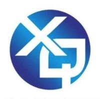 廣西廈慶人力資源有限責任公司招聘:公司標志 logo