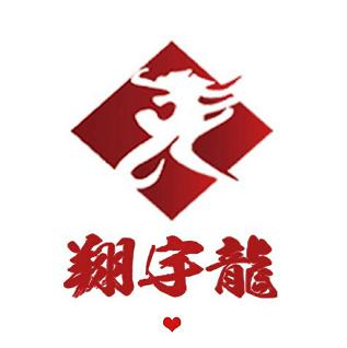 广西翔宇龙企业管理有限责任公司招聘:公司标志 logo