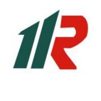 廣西榮升建筑裝飾工程有限公司招聘:公司標志 logo