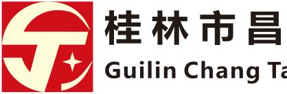 桂林市昌泰制冷設備有限公司招聘:公司標志 logo