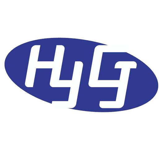 【gljysun】桂林恒毅金宇通信技术有限公司招聘:公司标志 logo