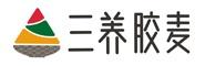 桂林三养胶麦生态食疗产业有限责任公司招聘:公司标志 logo