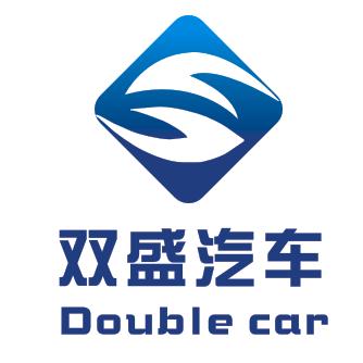 【双盛汽车】柳州市双盛汽车销售有限责任公司招聘:公司标志 logo