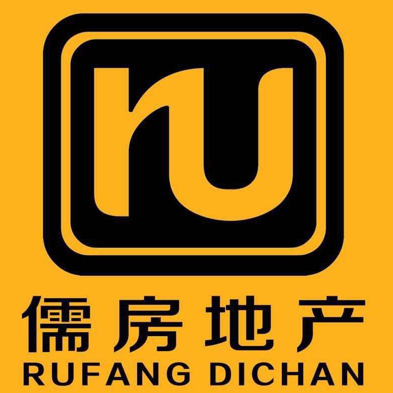 柳州儒房房地产经纪有限公司招聘:公司标志 logo