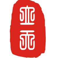 桂林立天人力资源服务有限责任公司招聘:公司标志 logo