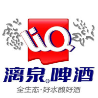 燕京啤酒(桂林漓泉)股份有限公司招聘:公司标志 logo