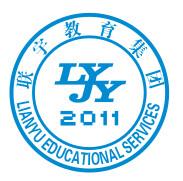 桂林聯宇職業培訓學校招聘:公司標志 logo