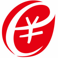 广西亿算盘会计服务有限公司柳州分公司招聘:公司标志 logo