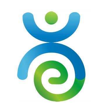 【尚医云】广州尚医网信息技术有限公司桂林分公司招聘:公司标志 logo