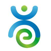 广州尚医网信息技术有限公司桂林分公司招聘:公司标志 logo
