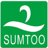 桂林市三特家居用品有限公司招聘:公司標志 logo