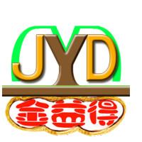 桂林市開闊商貿有限責任公司招聘:公司標志 logo