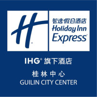 广西千越酒店投资管理有限公司招聘:公司标志 logo