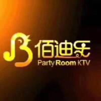 广西佰迪乐投资有限公司招聘:公司标志 logo