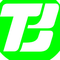 广西柳州市天宝沥青混凝土有限公司招聘:公司标志 logo