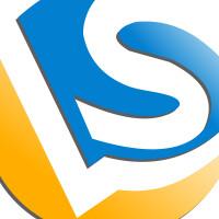 广西理税会计服务有限公司招聘:公司标志 logo