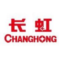 四川长虹电器股份有限公司广西桂林办事处招聘:公司标志 logo