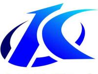 桂林科奥静电涂装设备有限公司招聘:公司标志 logo