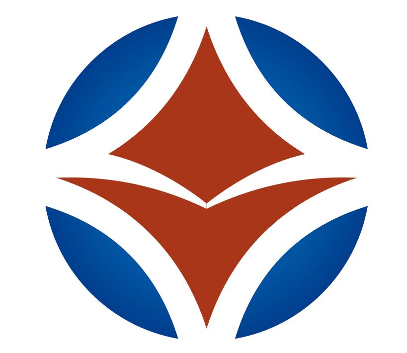 【凱智】廣西凱智教育投資有限公司招聘:公司標志 logo