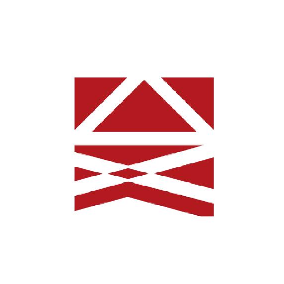 桂林合优文化传播有限公司招聘:公司标志 logo