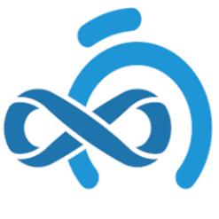 【响车车】柳州市响响汽车租赁有限公司招聘:公司标志 logo