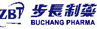 山東步長制藥有限公司桂林辦事處招聘:公司標志 logo